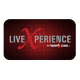 LiveXperience by PokerStars