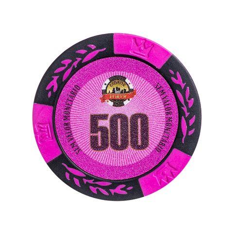 ficha-poker-new-millions-500