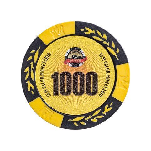 ficha-de-poker-new-millions-1000