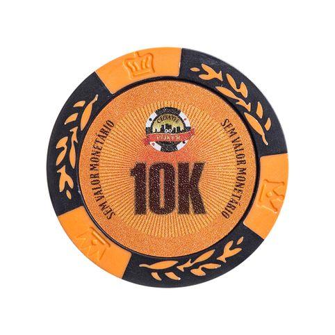 new-millions-10k