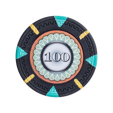 prime-14-100