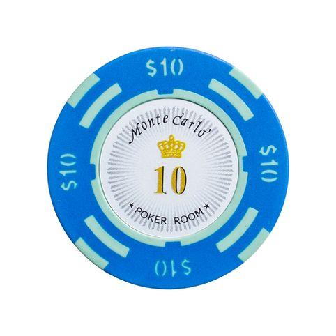 poker-room-10
