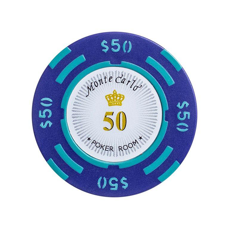 poker-room-50