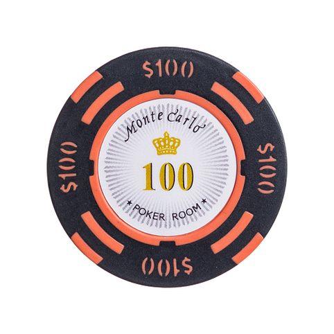 poker-room-100