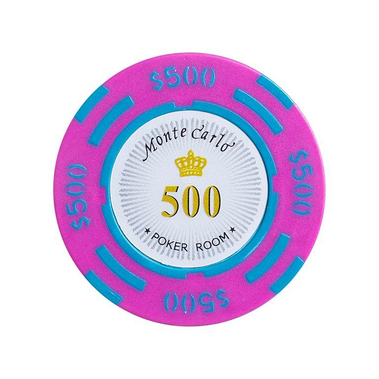 poker-room-500