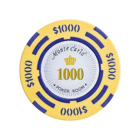 poker-room-1000