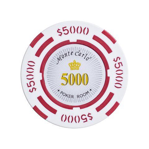 poker-room-5000