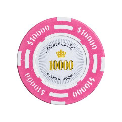 poker-room-10000