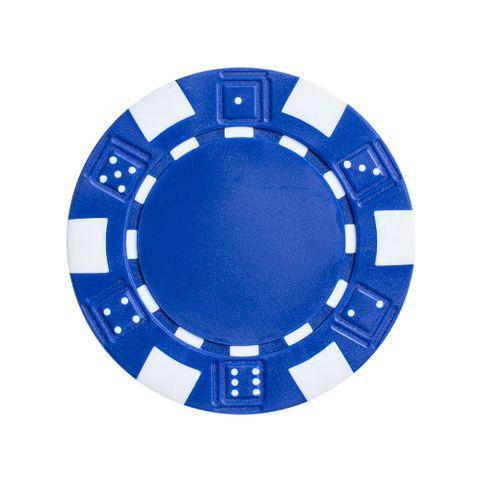 dice-azul