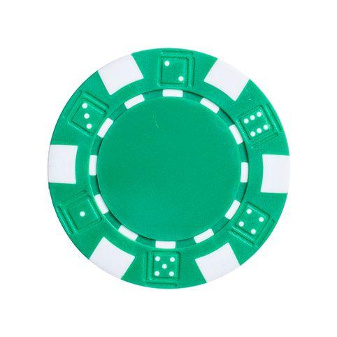dice-verde