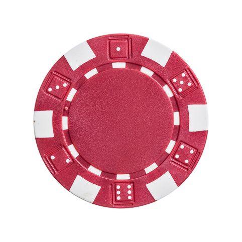 dice-vermelho