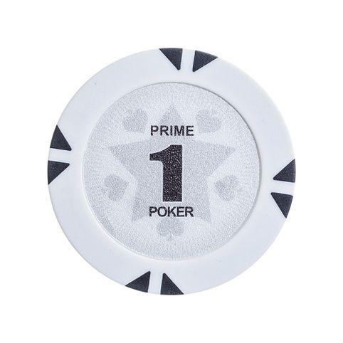 prime-11-1