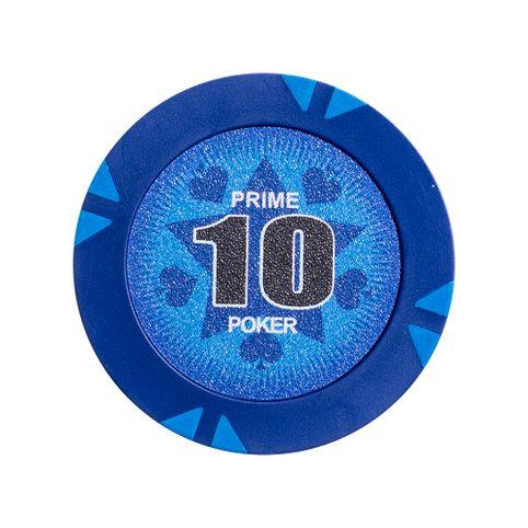 prime-11-10