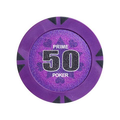 prime-11-50