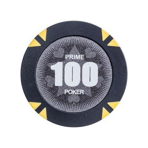 prime-11-100