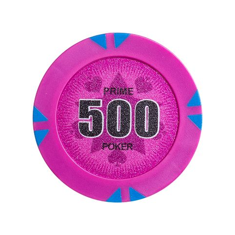 prime-11-500