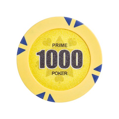 prime-11-1000