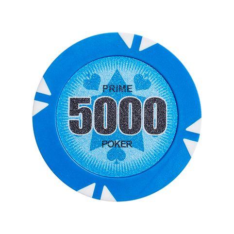 prime-11-5000