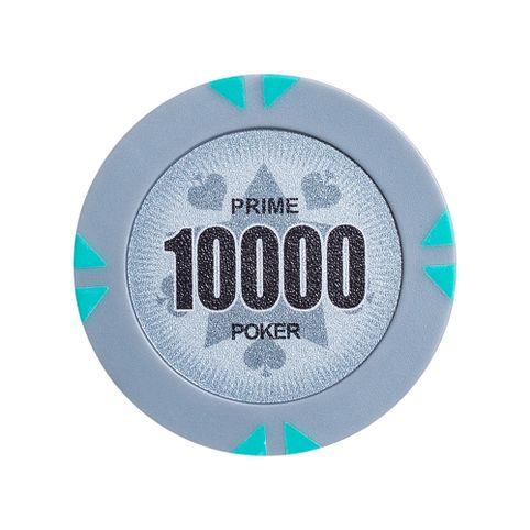 prime-11-10000