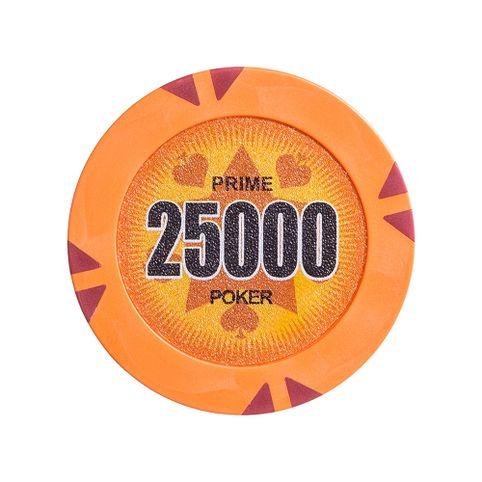 prime-11-25000