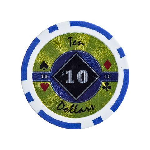 black-diamond-10