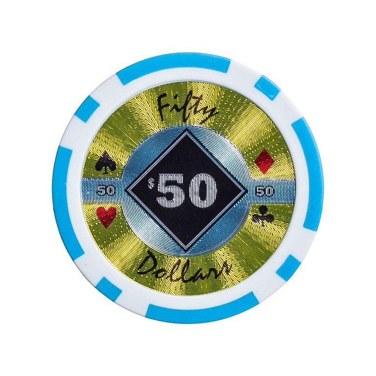black-diamond-50