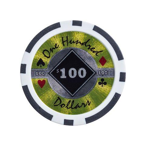 black-diamond-100