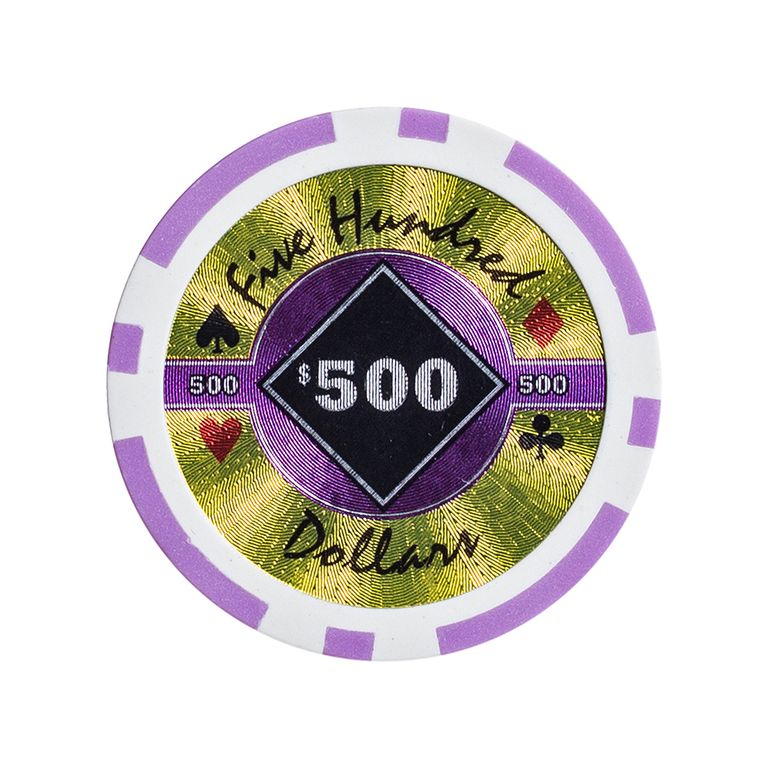 black-diamond-500