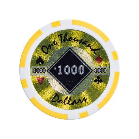 black-diamond-1000