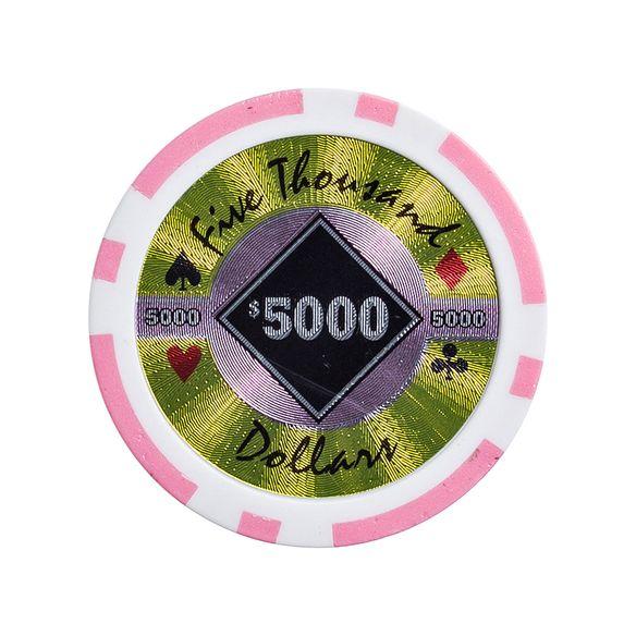 black-diamond-5000