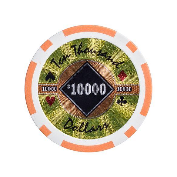black-diamond-10000