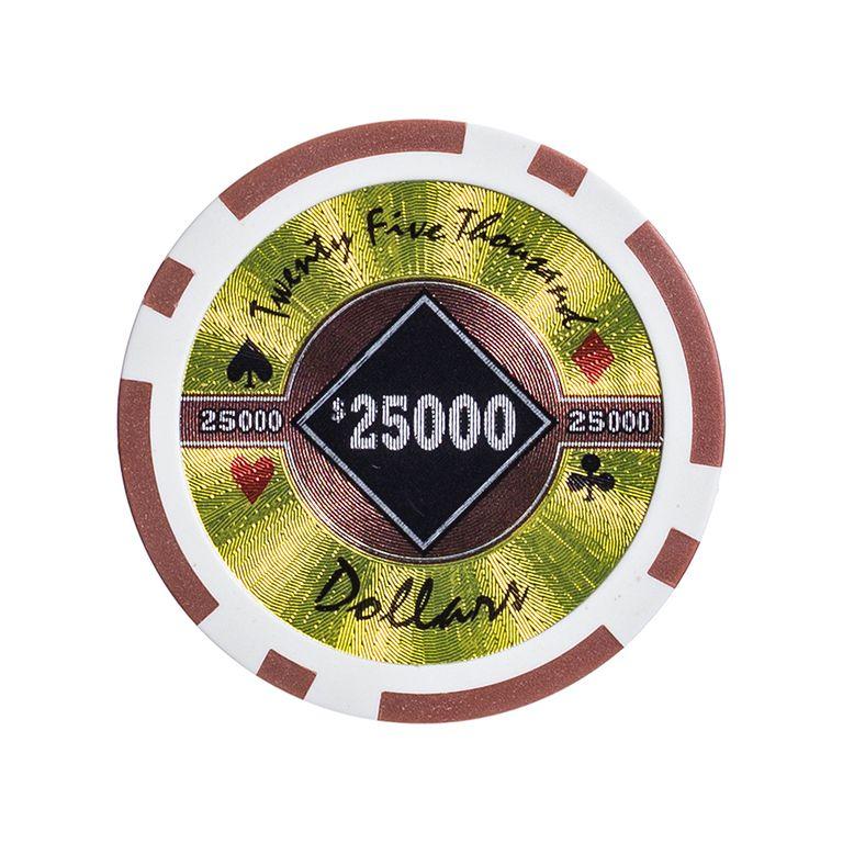 black-diamond-25000