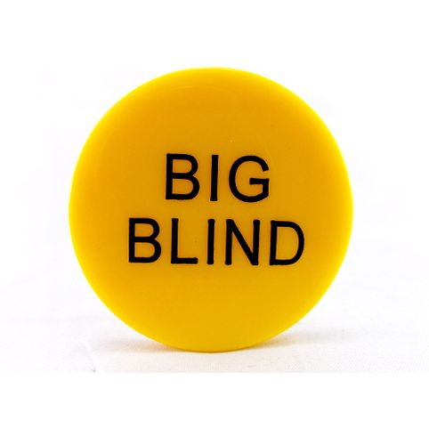big-blind-maleta