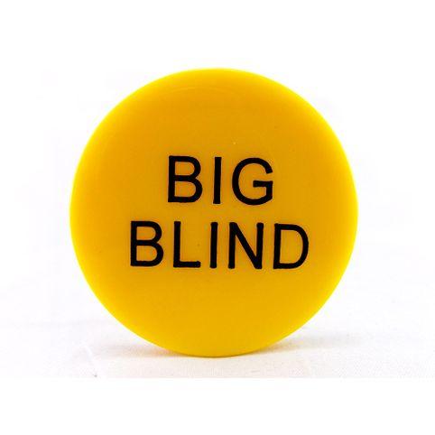 big-blind-maleta