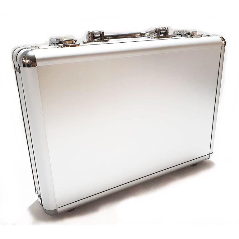 maleta-200-fechada