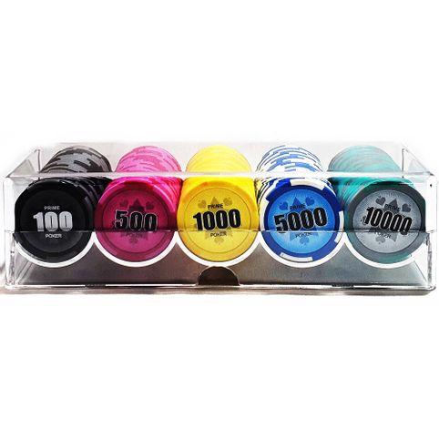 rack-100-mirage-2