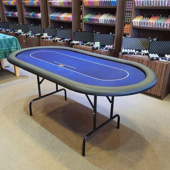 mesa-180-azul-1