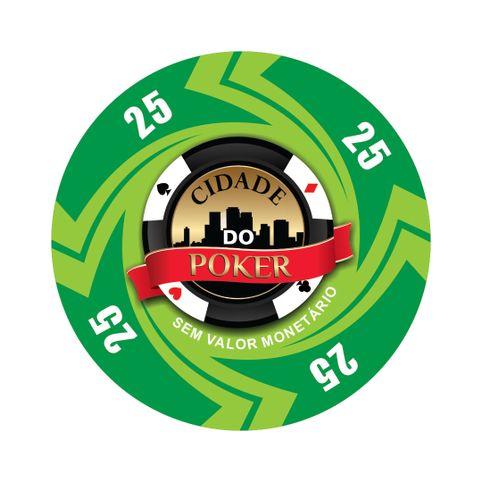 4-RAIOS-CIDADE-ficha-25