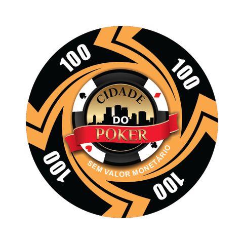 4-RAIOS-CIDADE-ficha-100